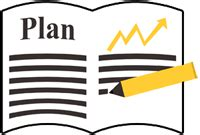 How to Write a New Venture Business Plan - dummies