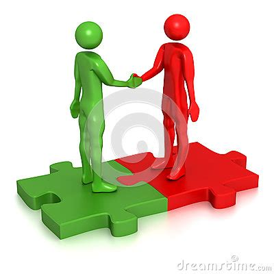 Create a Joint Venture Agreemnent Legal Templates