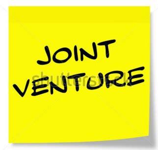 Joint venture checklist nibusinessinfocouk